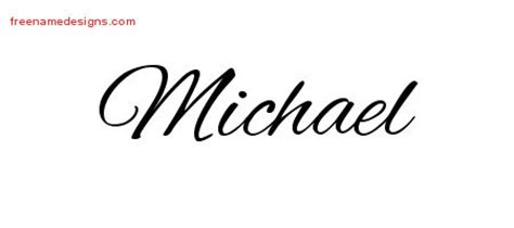 tattoo lettering michael michael archives page 3 of 4 free name designs
