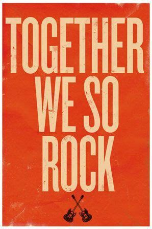 rock  images words inspirational quotes sayings