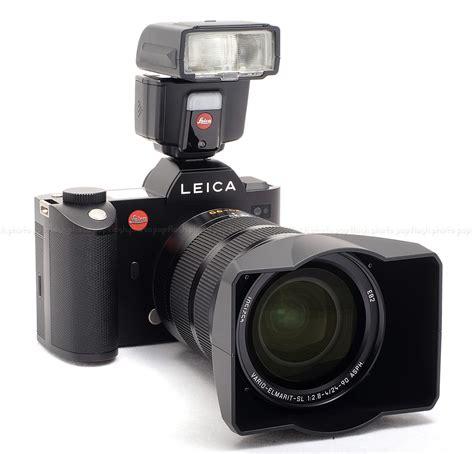 leica buy buy leica sf 40 flash 14624 usa new