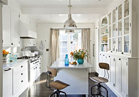 white kitchen amazing and elegant white kitchen designs