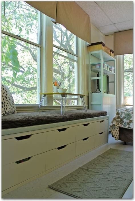 window bench with drawers 45 best walk in closet images on pinterest walk in