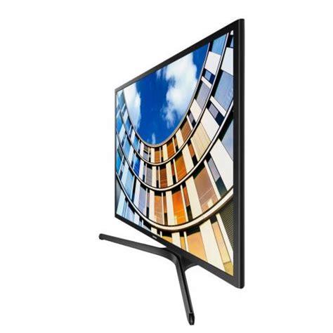 Samsung Ua43m5100 samsung 43 inch tv led ua43m5100 jual televisi tv 42 inch 55 inch murah tv hd hd