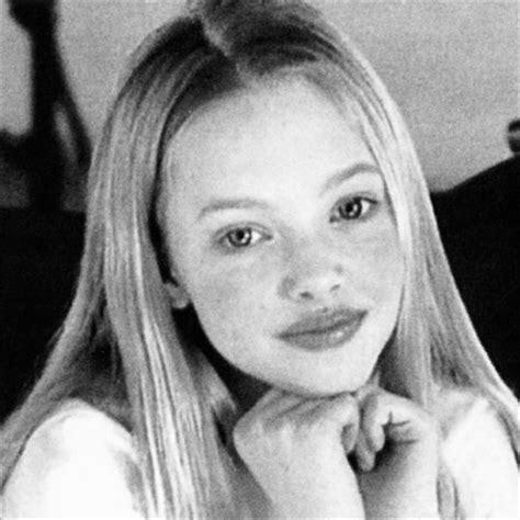 amanda seyfried children oscars biggest stars before they were superstars first