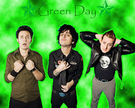 green day fan green day green day wallpaper 8080601 fanpop