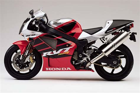 honda crotch rocket crotch rockets