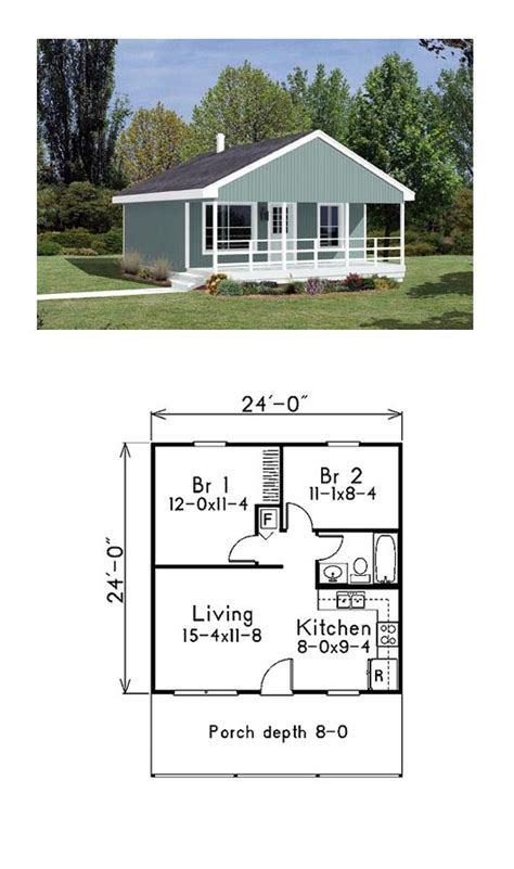 shallow lot home plans the 25 best narrow lot house plans ideas on pinterest
