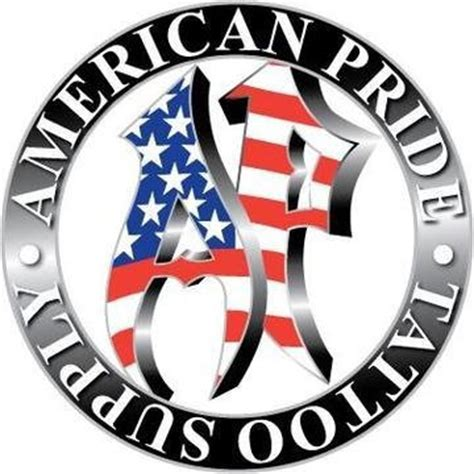 american pride tattoo supply 3432 highland rd waterford