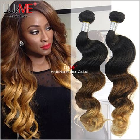 peruvian hair ombre hair extension http www aliexpress