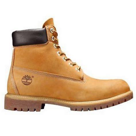 s wheat timberland boots timberland s wheat 6 quot premium waterproof boot ebay