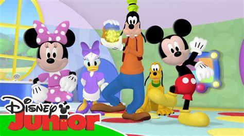 casa topolino magical moments la casa di topolino una sorpresa per
