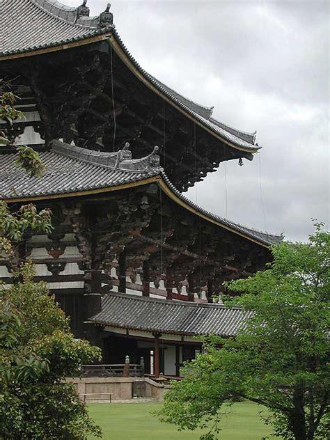 Morihei Ueshiba fondateur de l'Aïkido comprendre la voie ... O Sensei Morihei Ueshiba