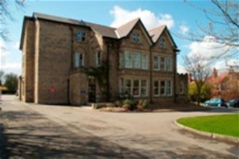 Detox Five Harrogate by Cygnet Hospital Harrogate Located In