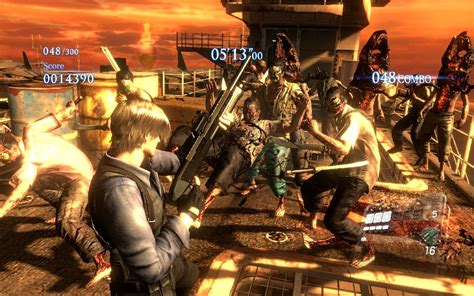free pc games download full version resident evil mediafire pc games download resident evil 6 download