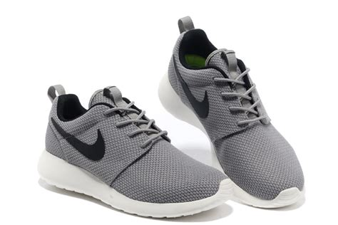 Nike Running 51 nike running shoes in 358168 for 51 00 wholesale replica running shoes for new