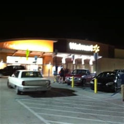 Small Ls At Walmart by Walmart Supercenter Livsmedel Rock Ar Usa Recensioner Foton Yelp