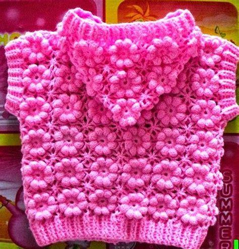natural crochet tejidos flores para cintillos como tejer el punto quot flor quot al crochet paso a paso en video