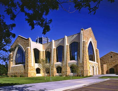 all saints episcopal church austin