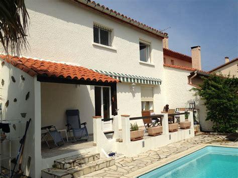 ben arredate spaziosa villa villaggio ben arredate con piscina
