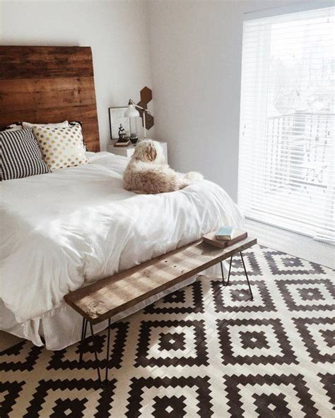 Bright Bedroom Rugs 25 Best Ideas About Comfy Bed On Cozy Bedroom