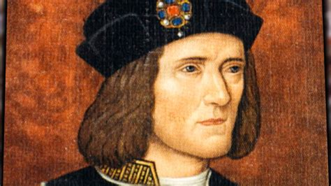 king richard iii to be reburied in battlefield where he died 530 king richard iii to be reburied at leicester cathedral
