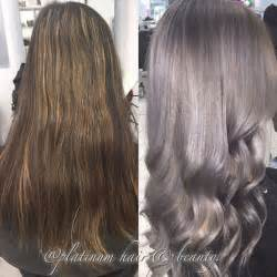 silver hair color ideas grey hair gray hair silver hair pastel hair light gray