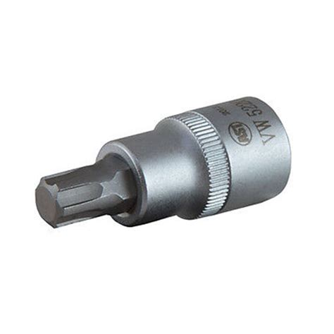Volkswagen Tools by Camshaft Adjuster Socket Vw 5220 Assenmacher Specialty
