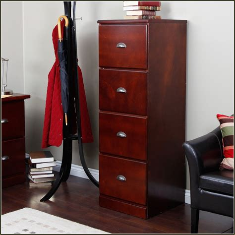 cherry wood file cabinet 4 drawer 4 drawer wood file cabinet cherry home design ideas
