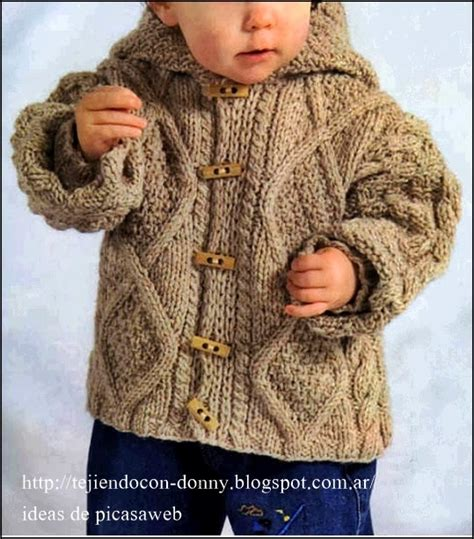 modelos de sweaters en dos agujas de mis manos tejidos y tejidos a dos agujas tricot patrones graficos todo
