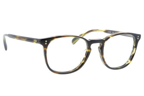 Harga Kacamata Merk Polo jual frame kacamata di optik seis welcome to www
