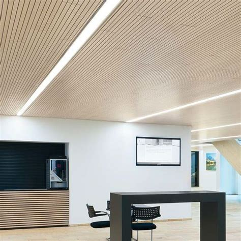 Le Led Decke by 17 Best Ideas About Led Light Fixtures On