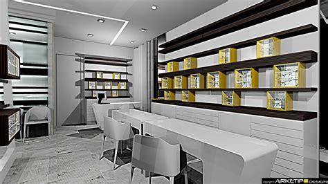 negozi arredamento varese negozi arredamento varese ispirazione di design interni