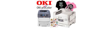printable heat transfer vinyl for laser printers oki laser printer