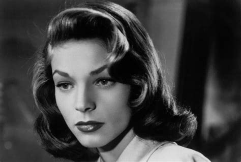bacall died bacall dies of stroke at 89 years