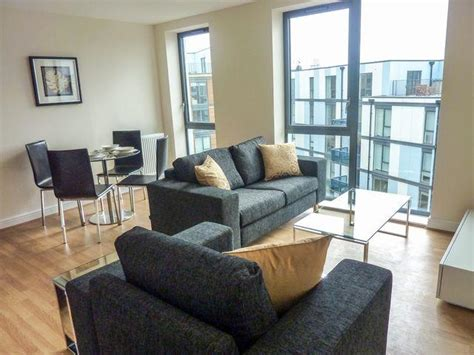1 bedroom flat to rent in colindale 1 bedroom apartment to rent in crawford court the pulse