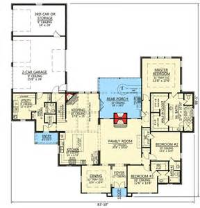 acadian house plans with bonus room best 25 european house plans ideas on pinterest