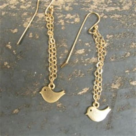 Handmade Jewelry Tx - blessings handmade jewelry 16 photos jewelry