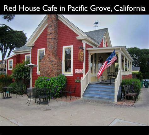 House Restaurant Pacific Grove 73 Best Images About California Restaurants And Recipes