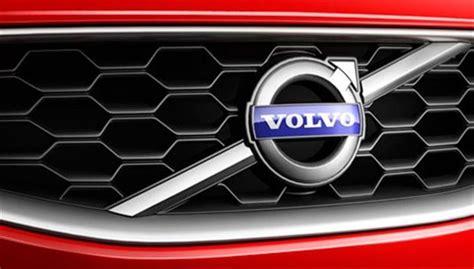 volvo canada opens   corporate headquarters autosca