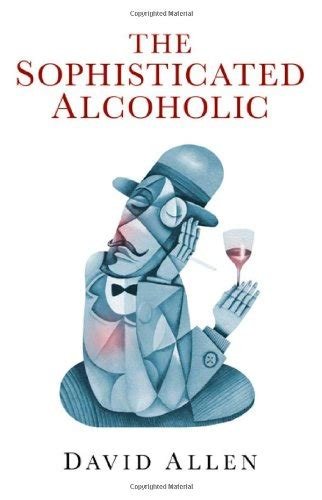 sophisticated picture books the sophisticated alcoholic 9781846945229 slugbooks
