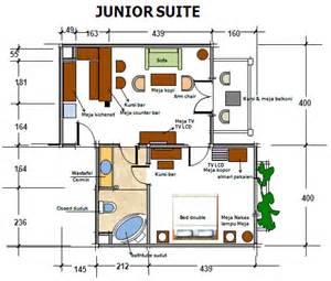 suite floor plan for grand californian joy studio design grand californian 2 bedroom suite floor plan trend home
