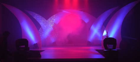 background event wedding planners in hyderabad event management company