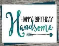 50 birthday wishes for husband birthday and birthdays
