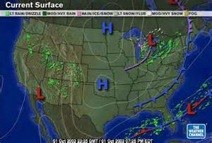 Usa Map Weather by Click Here For The Usa Weather Map