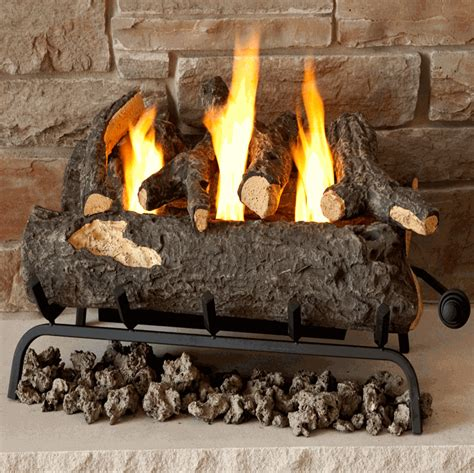 media mantel electric fireplaces ventless gel fireplace