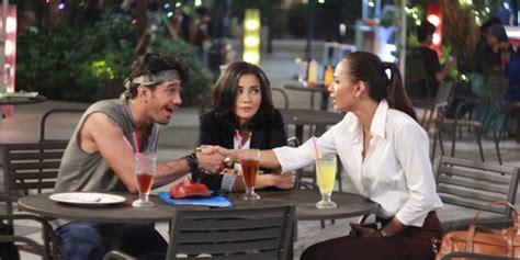 film cinderella kapan rilis di indonesia wah ternyata ada pesan di film kapan kawin kapanlagi com