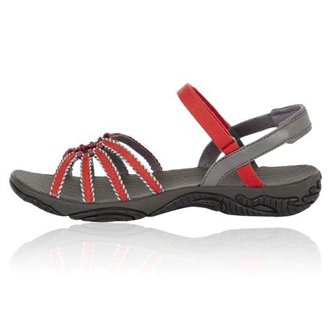 teva kayenta sandals teva kayenta weave s walking sandals ss18