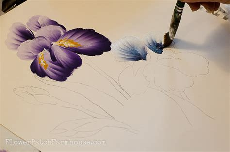 Delight Your Senses With Canvas Painting Ideas For