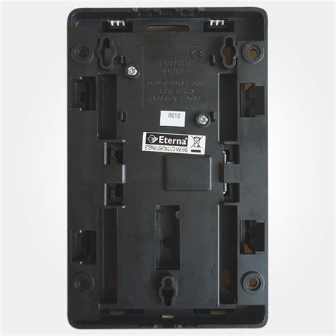 ligh doorbell wiring diagram gibson 57 classic