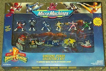 Limited Edition Kaos Mighty Morphin Power Rangers Yellow Laris power rangers dinozord collector s set micro machines by galoob mmpr micromachines 59 31