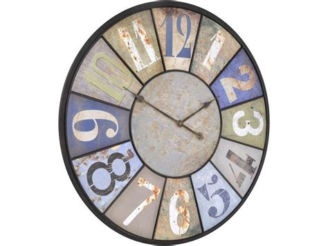 best modern wall clocks retro modern wall clocks best decor things